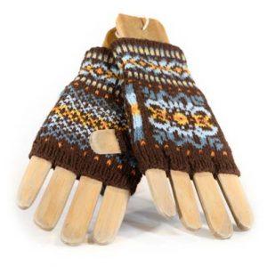 Maggies Gloves