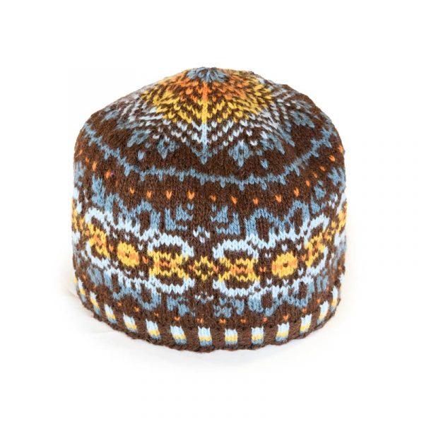 Maggies Hat